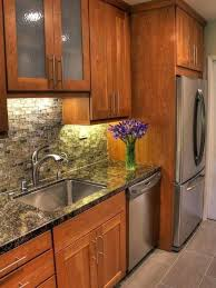 light cherry kitchen cabinets. Light Cherry Kitchen Cabinets Engaging Rustic Shaker Traditional S
