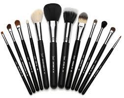 sigma makeup brushes review