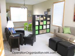 Small Bedroom Solutions Ikea Operation Organization Professional Organizer Peachtree City