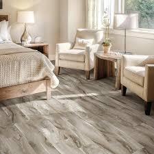 room moduleo vision brookwood 7 56 wide luxury vinyl plank flooring 60087