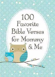 Bible Quotes About Children Interesting 48 Favorite Bible Verses For Mommy Me Kids Pinterest