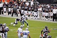 2010 Dallas Cowboys Season Wikipedia