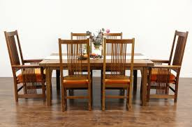 Chair Stickley Dining Chairs Amiable Stickley Audi Dining Chairs Stickley Dining Room Set Prices