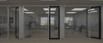 office glass doors. Delighful Doors Beautiful Office Glass Doors For Enchanting Door And Ideas With O
