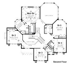 awesome how to plan a house move or planning a house move awesome free home plan