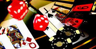 Important Tricks that must be known by Online Gambling Players to win situs  Judi slot online Games - otranation