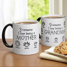 Christmas Gifts For Mom  NOVICA BlogChristmas Gifts For Mom