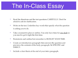 essay on write about yourself essay writing on computer in paper writing service us