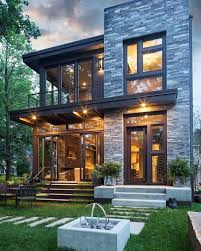 simple modern house. 25 Best Ideas About Modern Home Design On Pinterest Simple House