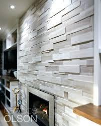 tile around fireplace ideas tile for fireplace hearth tile around fireplace ideas tile fireplace surround design
