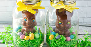 40 Diy Dollar Store Easter Gift Ideas Simple Made Pretty 2021