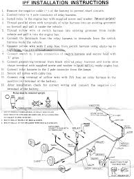 spotlight wiring diagram house spotlight image wiring spotlights to high beam hilux wiring auto wiring diagram on spotlight wiring diagram house