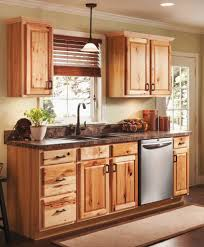 menards kitchen cabinets unfinished images gallery