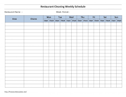 Schedule Monthly Template Free Work Le Template Excel Project Plan Monthly Employee