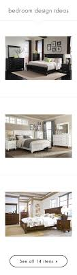 Names Of Bedroom Furniture Pieces 17 Best Ideas About White Bedroom Furniture Sets On Pinterest