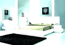 brown and white bedroom furniture – soliloquio.me