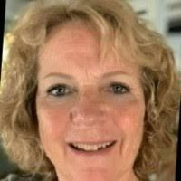 "10+ ""Roberta Mcgregor"" profiles   LinkedIn"