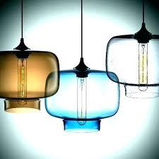 plug in hanging chandelier hanging plug in chandelier plug in hanging chandelier lights that pendant light plug in hanging chandelier