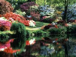 Small Picture Exbury Gardens in UK The most beautiful gardens in the world