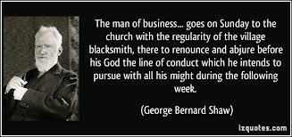 george bernard shaw essays civil essay dom essay by george bernard shaw