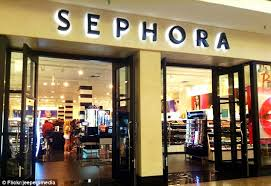 sephora cosmetic emporium has been taking the world by storm and now it s australia s turn with