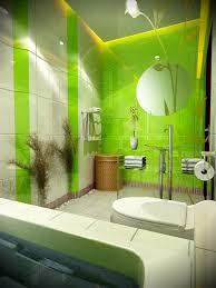 bathroom Lime Green Bath Mat Set Bathroom Accessories And Gray