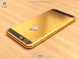 iphone 6 gold case. by martin uit utrecht iphone 6 in gold? | iphone gold case
