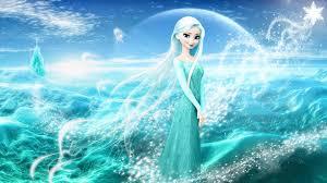 Be sure to catch disney's frozen 2 in cinemas 21 november. Best 67 Frozen Wallpaper On Hipwallpaper Disney Frozen Wallpaper Frozen Wallpaper And Frozen Fruit Wallpaper