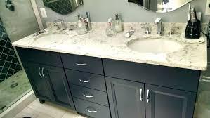 replacing bathroom countertops bathroom installing bathroom marble countertops