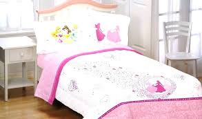 pink princess bedding princess full bed bedding twin size sheets sets home bedroom set white co