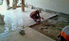 jenis dan harga granit: Harga pasang marmer teraso granit poles marmer jasa poles