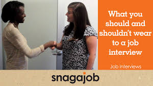 job interview tips part what you should and shouldn t wear job interview tips part 19 what you should and shouldn t wear to a job interview