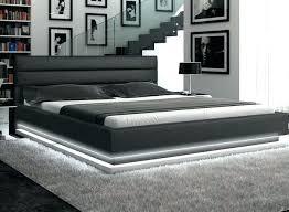 Ikea King Bed King Size Bed Frame King Frame Best Of Bed King Bed ...