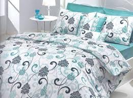 duvet covers duvet covers teal blue modern bedroom interior with teal white grey swirl comforter