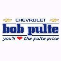 Bob Pulte Chevrolet Bobpultechevy Twitter