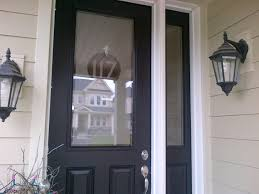front door blindsBest Front Door Blinds  Best Idea of Front Door Blinds  Design