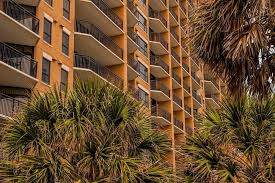 Glamorous 3 Bedroom Hotel Myrtle Beach Sc With Wall Ideas In 3 Bedroom  Hotel Myrtle Beach Sc Charming 3 Bedroom Myrtle Beach Hotels Amazing With  Bedroom ...