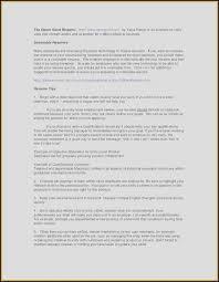 It Asset Management Resume Sample Best Real Estate Asset