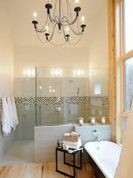Elegant bathroom lighting Ceiling Luxury Bathroom Lighting Impressive 20 Luxurious Bathrooms With Elegant Chandelier Lighting Edcomporg Lighting Luxury Bathroom Lighting Impressive 20 Luxurious Bathrooms