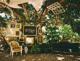 enchanted maui wedding at haiku mill inspired by this