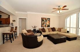 Brown, Tan, And Black Living Room! | Home Design Ideas | Pinterest | Living  Rooms, Brown And Room