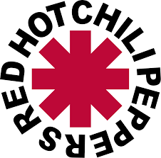 File:RHCP Logo.svg - Wikimedia Commons