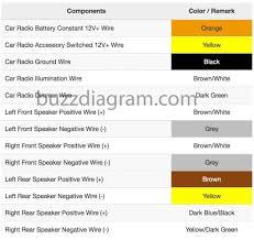 daewoo remote starter diagram wiring diagrams bib