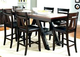 kitchen dining tables. Cheap Kitchen Dining Sets Gorgeous Counter Height Tables T Table Elegant Bar Beautiful With E