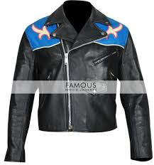 be the first to review men vintage avirex black motorcycle leather jacket cancel reply