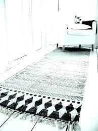 indoor entry rugs rug door mat monogrammed best entryway target house indoor entry rugs