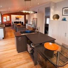 Beautiful Photo Of Fine Kitchens U0026 Baths   Boise, ID, United States. Contemporary  Boise Pictures