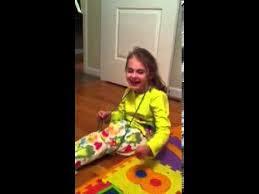 """Molly """"Alicia""""Tabb - YouTube"""