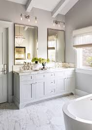 over bathroom cabinet lighting. How To Light Your Bathroom: 3 Expert Tips On Choosing Fixtures And More Over Bathroom Cabinet Lighting