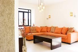 orange chairs living room. orange chairs living room fancy inspiration ideas chair fresh design